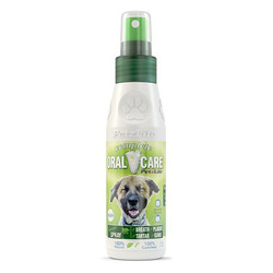 PetzLife® Oral Care Spray, 118 мг