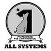 #1 All Systems