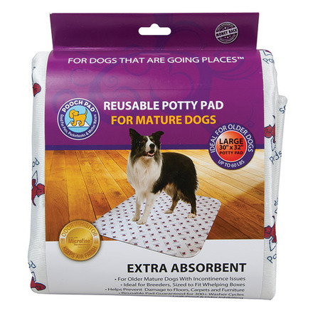PoochPad® Extra large, 1шт.