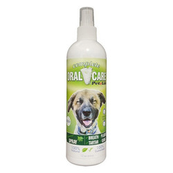 PetzLife® Oral Care Spray, 340 г