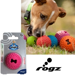 Rogz® Gumz Ball, small