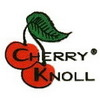 Cherry Knoll Grooming Products™ (USA)
