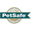 PetSafe (USA)