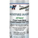 Groomer's Edge Moisture Magic Moisturizing Conditioner