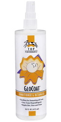 Top Performance GloCoat Conditioner and Detangler
